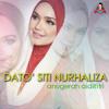 Siti Nurhaliza - Bulan Kedamaian (Lagu Raya)