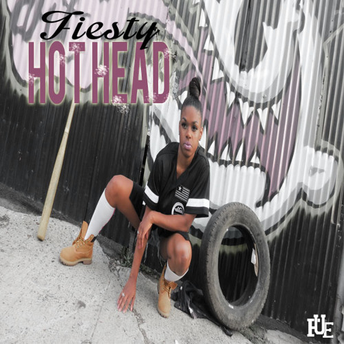 Hot Head (Feat. Team Cashmere)