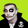 Walk The Line - Frank Iero (Fuzz Face Remix)