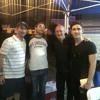 EDC Vegas 2014: 3LAU discusses EDC Set and Upcoming Releases w/ Kramer & Danny Valentino