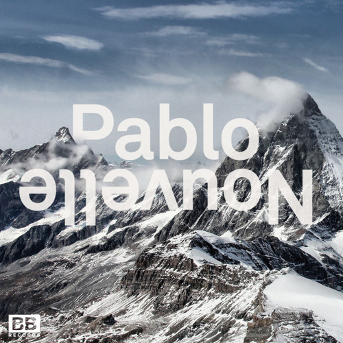 Pablo Nouvelle - Finding You Ft Lulu James