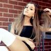Ariana Grande Feat. Zedd - #Breakfree (DVD Trap Refixx) [Free DL]