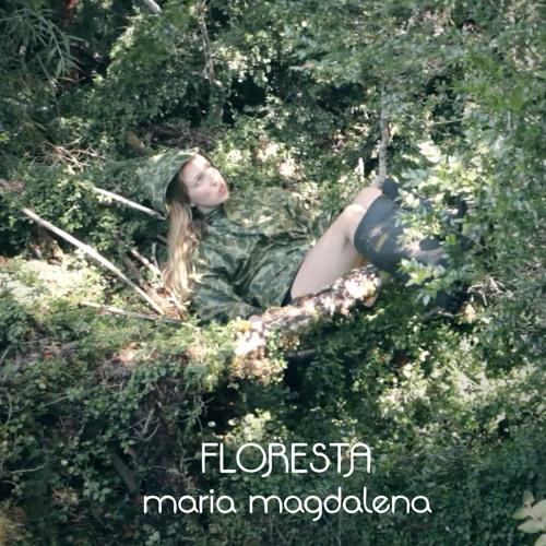 Floresta (Alternate Version)