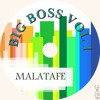 06 - Malatafe - Ra Nihila Naou