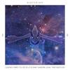 Blasterjaxx - Legend Comes To Life (MxM & ÐvÐ Shadow Lugia Trvp Bootleg)*FREE DOWNLOAD*