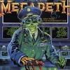 Holy Wars... The Punishment Due - Megadeth (Instrumental)