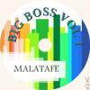 09 - Malatafe - Tsini Chougouli Naou