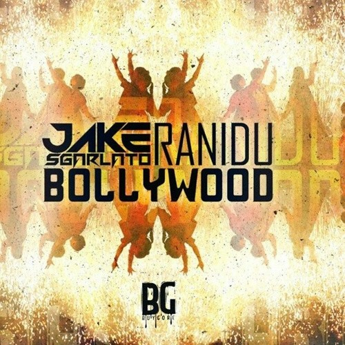 Ranidu and Jakesgarlato- Bollywood (Out now on Buygore records)