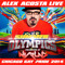 EP 31: Alex Acosta Live at NVRLND Summer Olympics (Chicago Gay Pride 2014).mp3