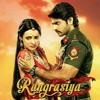 RANGRASIYA-letest new song
