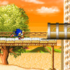 Sunlight Paradise (Stage 2) - Sonic vs Darkness OST