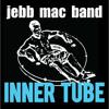 Jebb Mac On The Air