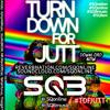 SQB-#TDFjutt