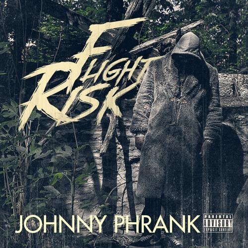 Johnny Phrank – Condo @JohnnyPhrank