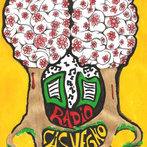 Radio Casvegno 2014