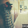 Download 05 - No Lies [ReProd By  NF Beats] Mp3