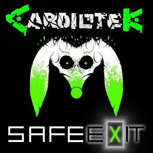 Cardiotek - Safe Exit