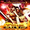 Dama Dam Mast Kalandar (Honey Singh&Mika Singh) dj Akki&Rnk Remix