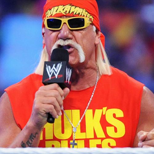 Hulk Hogan talks WrestleMania 30, if he would return to the ring (Wrestleview.com)
