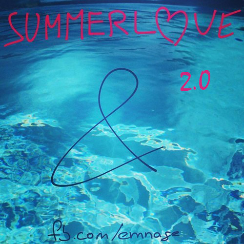 Summerlove 2.0
