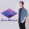 Isaac Moraleja - Vives En Mí (WAKE - Hillsong Young & Free)