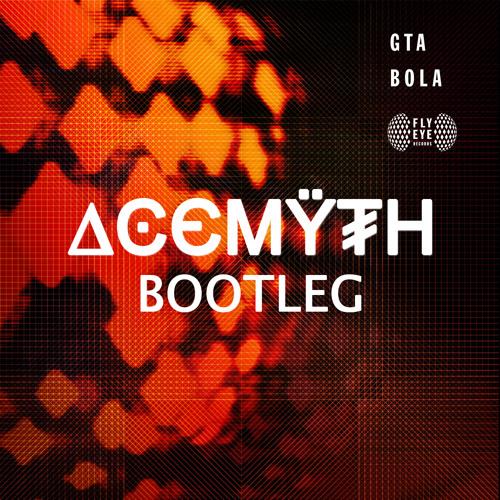 GTA - Bola (∆ϾЄMΫ₮H Bootleg)