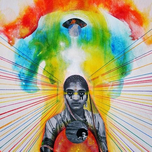 Chapeleiro feat Zuri & Jon Mesquita - The Indian (FREE DOWNLOAD)
