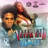 Alkaline - Never End (Prod. Adde Instrumentals & Johnny Wonder)