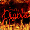 Don Omar - Pobre Diabla (David Marley Remix)