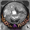 Dark Horse (The Eduardo Esquivel Witchery Instrumental Mix)