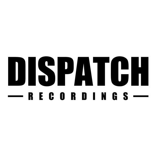 Ant TC1 Presents The Dispatch Recordings Show, M.O.S Radio, July 2014 Ft. Dabs & Mako