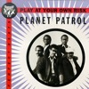Planet Patrol - Play At Your Own Risk (Burley Space Mix '14)
