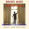 When I was your man - Bruno Mars x @Prodijee x @Jxddzky_ (FIRST TO CLUB)