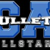 Cali Lady Bullets 2011 (worlds)