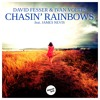 David Fesser & Ivan Voltes feat. James Nevis - Chasin' Rainbows (Original Mix) [FREE DOWNLOAD]