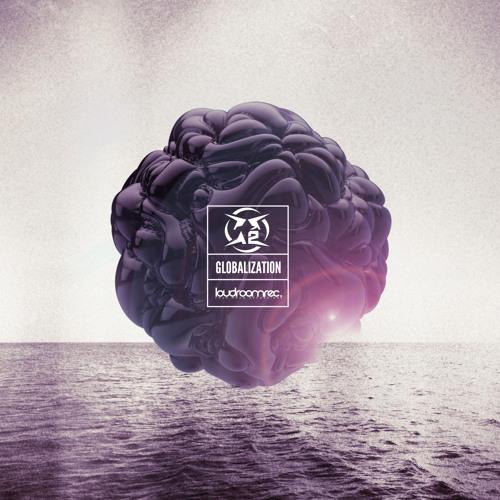 PRA2 - Globalization - Original Mix *OUT NOW