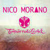 NICO MORANO @ TOMORROWLAND 2014 ( Ketaloco Stage - 26 07 2014 ) mp3