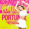 Download Portunõl l Claudia Leitte ft Zumba Fitness (COMPLETA) [DEMO] Mp3