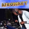 @MrVI_  - #AfroDiaryBlog Mix
