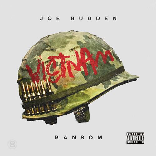 """Ransom & Joe Budden """"Vietnam"""""""