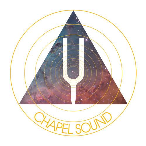 Chapel Sound Mix Series