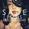 Pearls (Reelsoul 2014 Rework - Soundcloud Edit)