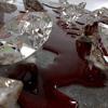 "Bleeding diamonds (original remix Of ""solomon vandy"" from Blood Diamond OST)"