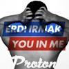 You In Me (Radio Edit) [Proton Music]