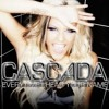 Cascada - Everytime I Hear Your Name (Chris D Bounce Mix)*FREE DOWNLOAD*
