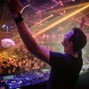 Markus Schulz - Coldharbour Day 2014