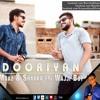 Bohemia | Atif Aslam | Honey Singh | Mustafa Zahid (MASHUP) Maaz & Shaaka ft. Wajji Boy - Dooriyan