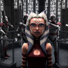 Dani The Girl (starwarspunk) - On My Own (Ahsoka's Song)