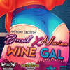 BENCIL & NAVINO - WINE GAL - ANTHONY RECORDS