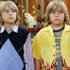 The Suite Life Of Zack And Cody Intro